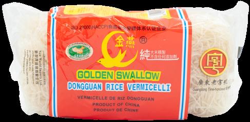 GS Dongguan Vermicelli (400g)