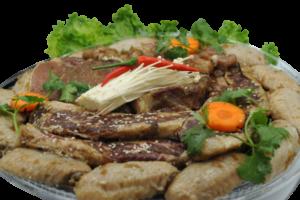 Chong_Lee_Market-5169-removebg-preview
